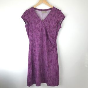 Athleta Nectar 2 Dress